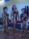 Girl with muscle - Beatriz Gomez (L)
