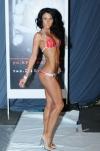 Girl with muscle - Natasha Belousova