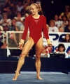 Alyssa Beckerman