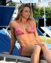 Girl with muscle - Eleonora Stefanoni
