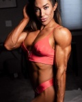 Ashley Marie Lakomowski