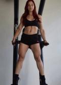 Helena (helena.fitness)