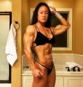 Phyllis Huang