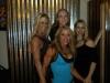 Girl with muscle - Patty Zariello / Monica Brant / Lynda Thoresen
