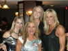 Lynda Thoresen / Monica Brant / Patty Zariello