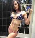 Caitlin Corcoran