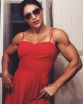 Suzy Kellner
