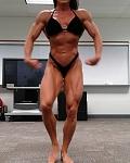 Melissa Pearo