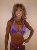 Andrea Clinton