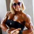 Sharon Madderson