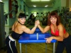 Girl with muscle - Ludmila Tuboltseva (l)