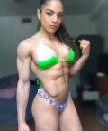 Ariel Khadr