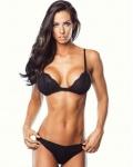 Girl with muscle - Janna Breslin