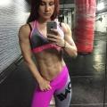 Julia Masina