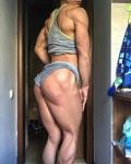 Valentina Mishina