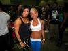 Girl with muscle - Miryah Jade Scott, Jamie Eason