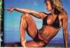 Girl with muscle - Mia Finnegan