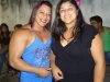 Girl with muscle - Claudete Santana (l)