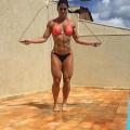 Anissa Costa