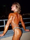 Pam Shealy