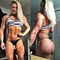 Chantal Bicket