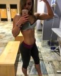 Amanda Kind