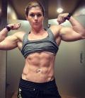 Thea Renee Schuler