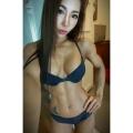 Hye-Young Kim