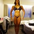 Jackie Masete