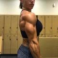 Lauren Rutan