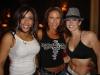 Girl with muscle - ? / Monica Brant / Amanda Latona