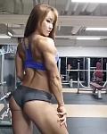 Chu-Mi Kim