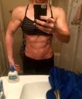 Angie Corbin