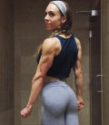 Katie Anne Rutherford