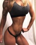 Lynsay Brown