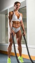 Diana Maux
