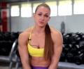 Anna Tsukanova
