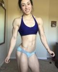 Carolynn Jacobs