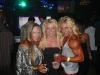 Girl with muscle - Debi Laszewski, Beth Roberts, Dena Westerfield