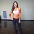Janet Layug