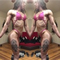 Samantha Tunchez