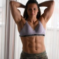 Erika Darago