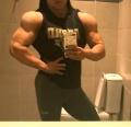 Gisela Nunes Chan