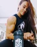 Michele Da Silva
