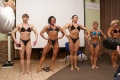 Girl with muscle - ????????, Natalia Yariz (2L), Olga Bogrunova (C),