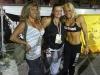 Girl with muscle - Emilya Angelova & Regiana Da Silva  M?