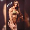 Sandra Hadith Alvarado