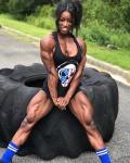 Ashley Soto