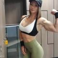 Tamara Janev