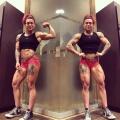 Megan Elizabeth Colvin